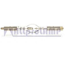 (CB) Ксеноновая лампа Philips LTIX-3000W HTP Xenon
