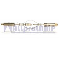(CB) Ксеноновая лампа Philips LTIX-4000W HTP Xenon