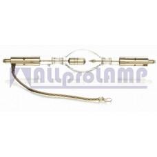 (CB) Ксеноновая лампа Philips LTIX-4200W H Xenon