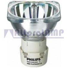 (CB) Лампа для проектора UHP 658/90 330W 1.3 343GB16A 5K AM330-264WE21.7