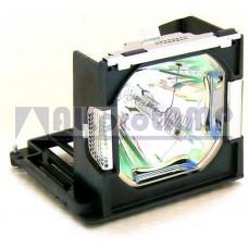 (TM APL) Лампа для проектора 003-120188-01