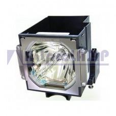 (OEM) Лампа для проектора 003-120394-01