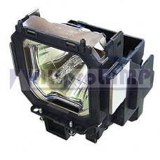 (TM APL) Лампа для проектора 003-120242-01