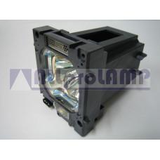 (OEM) Лампа для проектора 003-120377-01