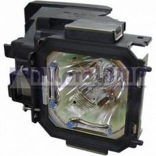 (OB) Лампа для проектора DONGWON DLP-650 [03-000881-01P / 610 315 7689 / POA-LMP80]