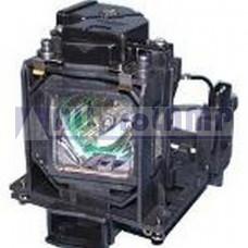 (OEM) Лампа для проектора 003-003698-01
