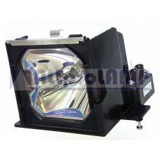 (OEM) Лампа для проектора 610 290 7698