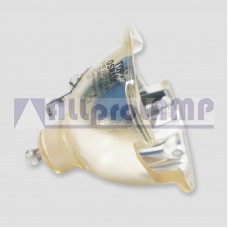 (OB) Лампа для проектора 3M MP4100 [456-8942 / 78-6969-9719-2 / RLC-006 / SP-LAMP-016 / DT00601 / 65.J0H07.CG1 / ZU0212044010 / TLPLX45]