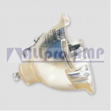 (CB) Лампа для проектора 310-3836