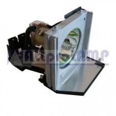 (OEM) Лампа для проектора 308933