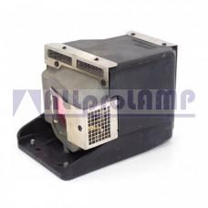 (OEM) Лампа для проектора EVEREST ED-P65 [RLC-043/RLC-044]