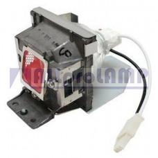 (TM APL) Лампа для проектора RLC-055