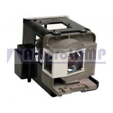 (TM APL) Лампа для проектора RLC-059