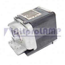 (TM APL) Лампа для проектора RLC-061