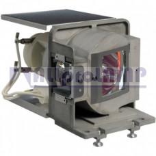 (TM APL) Лампа для проектора RLC-072