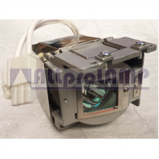 (TM APL) Лампа для проектора RLC-084