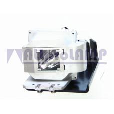 (OEM) Лампа для проектора 253039956