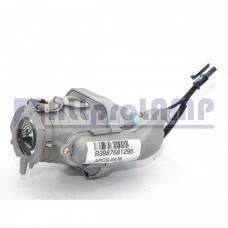 (OEM) Лампа для проектора INFOCUS DP-1200X