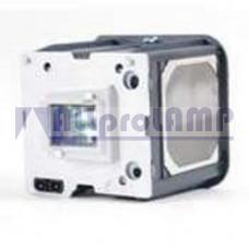 (OEM) Лампа для проектора 28-091
