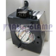 (TM CLM) Лампа для проектора 23311083A