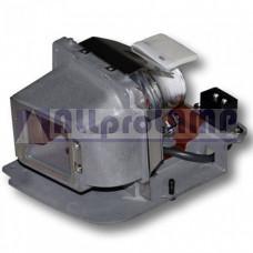 (OEM) Лампа для проектора TOSHIBA TDP PX10 [TLPLP20]