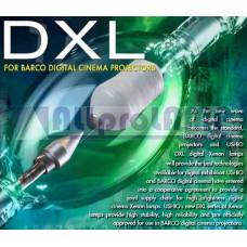(CB) Ксеноновая лампа USHIO DXL-12BAF Xenon