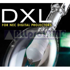 (CB) Ксеноновая лампа USHIO DXL-12SN2 Xenon