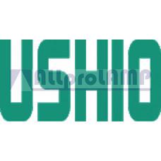 (CB) Ксеноновая лампа USHIO DXL-20SRX Xenon