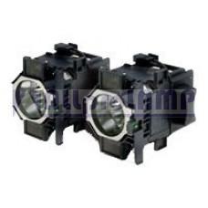 (OEM) Лампа для проектора Skyworth DL53HD [03-000808-25P/03-000908-01P/S-FD10LAR]