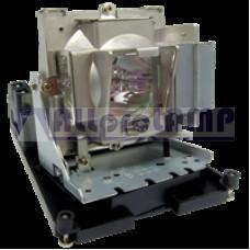 (OEM) Лампа для проектора 5811121373-SVV