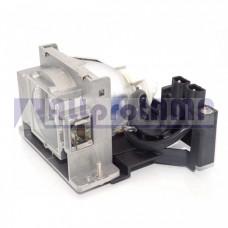 (OEM) Лампа для проектора EIZO IP420U [VLT-PX1LP / 499B024-10]