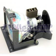 (OEM) Лампа для проектора JVC LX-D1010