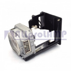 (OEM) Лампа для проектора 915D116O08