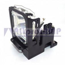 (OEM) Лампа для проектора 915D035O20