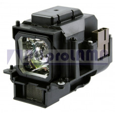(OEM) Лампа для проектора 01-00161
