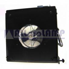(TM CLM) Лампа для проектора 100013748